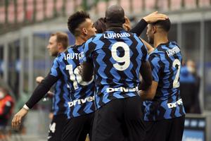European Super League: Αποχώρησαν και η Ίντερ με την Ατλέτικο