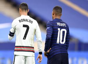 "Euro 2020 Group F: Τρεις μποξέρ κι ένας... σάκος στον ""όμιλο του θανάτου"""