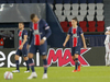 Champions League: Μεγάλο διπλό της Γιουνάιτεντ στο Παρίσι,νίκες για Λάτσιο και Μπάρτσα (highlights)
