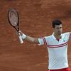 Roland Garros: Με Τζόκοβιτς στον τελικό ο Τσιτσιπάς, εκθρόνισε τον Ναδάλ ο Σέρβος! (video)