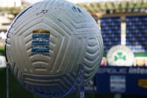 Super League Interwetten: Ψηφίστηκε η προκήρυξη, σέντρα στις 11 Σεπτεμβρίου
