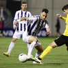 Super League Interwetten: Επέστρεψε στις νίκες με Ιωάννου ο Άρης  (video)