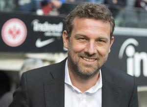 Με «νέο» προπονητή για την σωτηρία της η Άουγκσμπουργκ