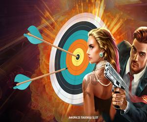 Combo Boost προσφορά* στο Agent Royale! (* Ισχύουν όροι & προϋποθέσεις)
