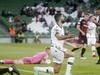 Μποέμιανς-ΠΑΟΚ 2-1: Ασύνδετος, κακός αλλά η ρεβάνς θα είναι διαφορετική (video)