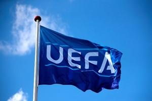 Γιουβέντους, Ρεάλ και Μπαρτσελόνα κατά UEFA