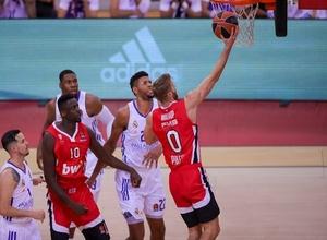 Μπαρτσελόνα - Ολυμπιακός: Χωρίς φόβο και με πολύ πάθος! Τα ειδικά παικτών της Stoiximan