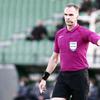 Super League Interwetten: Τζήλος στην Λεωφόρο, Σιδηρόπουλος στην Ριζούπουλη