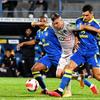 Super League Interwetten: Μπλόκο (και φέτος) στην Τρίπολη για τον Παναθηναϊκό, «βυθίστηκε» ο Ατρόμητος!
