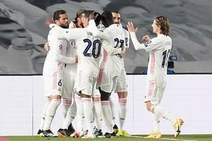 UEFA Champions League: Οι οκτώ ομάδες των προημιτελικών