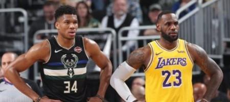 ΝΒΑ: Αποφασίστηκε επανέναρξη με 22 ομάδες στο Ορλάντο