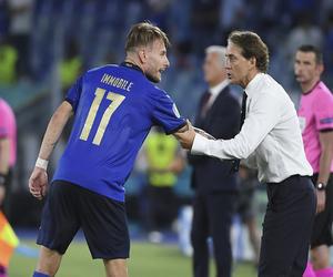 Euro 2020: Ιταλία-Ουαλία με 10.000€ εντελώς δωρεάν* στο Stoiximan Master! (* Ισχύουν όροι και προϋποθέσεις)