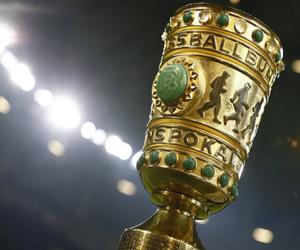 Κούπα στη Γερμανία, Παναθηναϊκός - Ολυμπιακός στα playoffs!