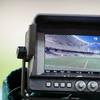 Κύπελλο Ελλάδας: Στην Cosmote TV τα τηλεοπτικά δικαιώματα