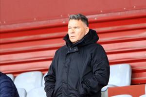 Κούγιας: «Άλλη ομάδα στο πρώτο παιχνίδι και άλλη χθες ο ΠΑΣ»