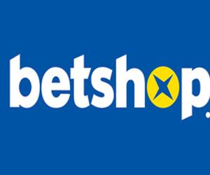 Νέος πάροχος με δημοφιλή φρουτάκια στο καζίνο της Betshop.gr