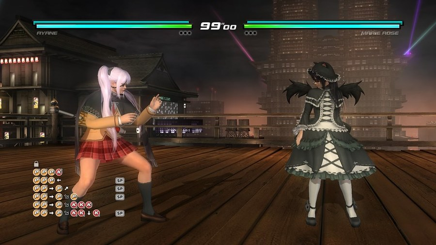 E-sports: Τα 10 κορυφαία παιχνίδια Fighting