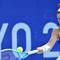 Ολυμπιακοί Αγώνες: Με άνεση στον 3ο γύρο η Σάκκαρη (video)