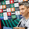Λουτσέσκου: «Δεν παίζουμε όπως μπορούμε, θέλουμε νίκη με κάθε κόστος»