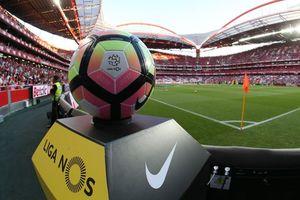 Πορτογαλία: Έτοιμα 9 γήπεδα για την επανέναρξη