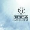 European Super League: «Άκυρο» κι από τη Λειψία