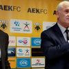Μελισσανίδης: «Ήταν όλα στημένα, μιλάμε για κανονική μαφία»