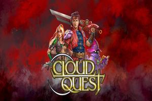 Βουτιά στη διασκέδαση με το εντυπωσιακό Cloud Quest της Play 'n Go!