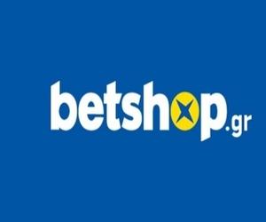 Το Partial Cashout* τώρα διαθέσιμο στην Betshop (* Ισχύουν όροι και προϋποθέσεις)