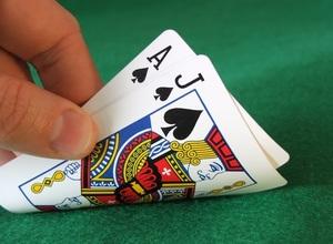 Blackjack: Κανόνες και τρόπος παιχνιδιού