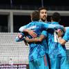 Βόλος-Ολυμπιακός 1-2: Δυσκολεύτηκαν αλλά πήραν τη νίκη οι «ερυθρόλευκοι» (video)