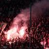 Παναθηναϊκός: Έκανε έφεση για την τιμωρία, με VAR ο αγώνας Κυπέλλου με τον Ατρόμητο