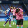 Μπαρτσελόνα: «Αυτοκτόνησε» και λέει «αντίο» στο πρωτάθλημα (video)