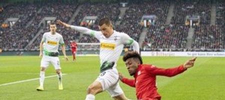 Bundesliga: Πρεμιέρα στις 13 Αυγούστου με Γκλάντμπαχ-Μπάγερν Μονάχου