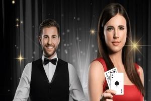 Daily Treats: Κάθε Παρασκευή | Happy Hour στο Live Casino