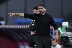Φιορεντίνα: Νέος προπονητής ο Γκατούζο