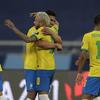 Copa America: Νίκη στις καθυστερήσεις για την Βραζιλία, βήμα πρόκρισης το Περού (video)