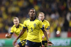 Η Σουηδία «ξέρανε» τους Ισπανούς πριν το ματς με την Ελλάδα, γκέλαρε η Ιταλία (video)