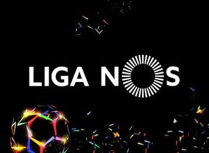 Περιγραφή Πριμέιρα Λίγκα (Πορτογαλία)