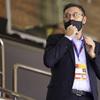 Μπαρτσελόνα: Συνελήφθη ο Μπαρτομέου!