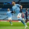 Μάντσεστερ Σίτι - Παρί Σεν Ζερμέν 2-0: Με υπογραφή Μαχρέζ πήγε τελικό και περιμένει η Σίτι