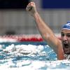 Ολυμπιακοί Αγώνες: Στα προημιτελικά η Εθνική πόλο! (video)