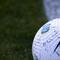 Super League Interwetten: Το συνοπτικό πρόγραμμα της σεζόν (photo)