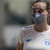 Ολυμπιακοί Αγώνες: Στην έκτη θέση η Άννα Κορακάκη (video)