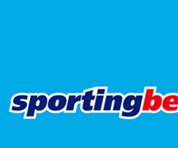 Sportingbet: EuroLeague με κορυφαίο Live στοίχημα!