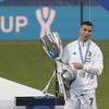 Τσεχική Ομοσπονδία: «Ο Μπίτσαν έχει 821 γκολ, δεν έσπασε το ρεκόρ ο Ρονάλντο»
