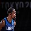 Ολυμπιακοί Αγώνες: Ανοιχτές μάχες στο τουρνουά μπάσκετ με φόντο τον τελικό!