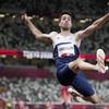 Ολυμπιακοί Αγώνες: «Πέταξε» στον τελικό ο Τεντόγλου (video)