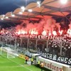 Super League: Συμφώνησαν οι ομάδες να γίνει με κόσμο το ΟΦΗ - Ολυμπιακός