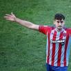 Κλήθηκε στην Εθνική Ελλάδας ο Ντουρμισάι για το ματς με τη Βοσνία