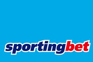 Sportingbet: Όλες οι πιθανότητες παίζουν εδώ!